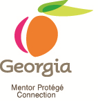 GMPC Logo